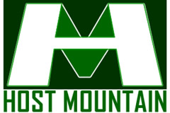 Host Mountain - High Altitude Hosting Service and Support